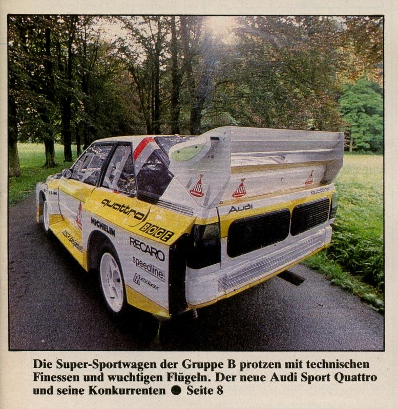 art-Auto_Motor_und_Sport-15_1985-Crazy_Horses-03.jpg