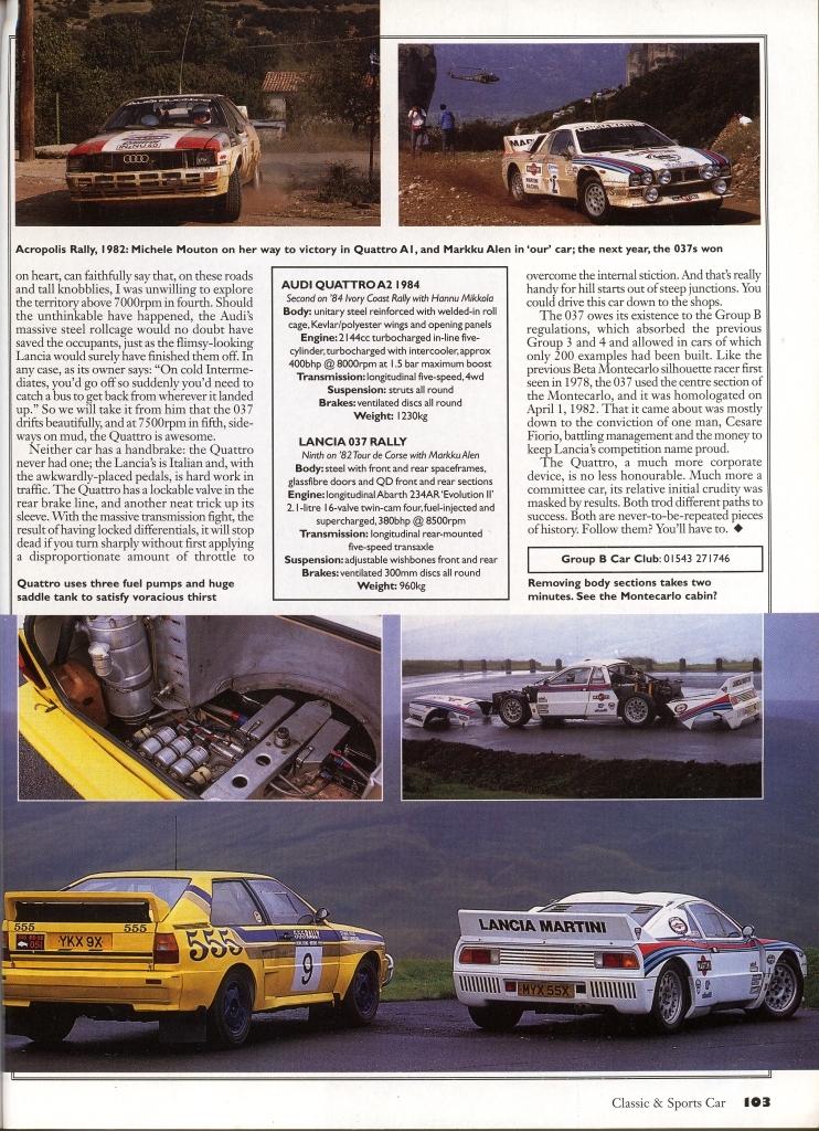 art-Classic&Sportscar-17_1998-B_Boys-103.jpg